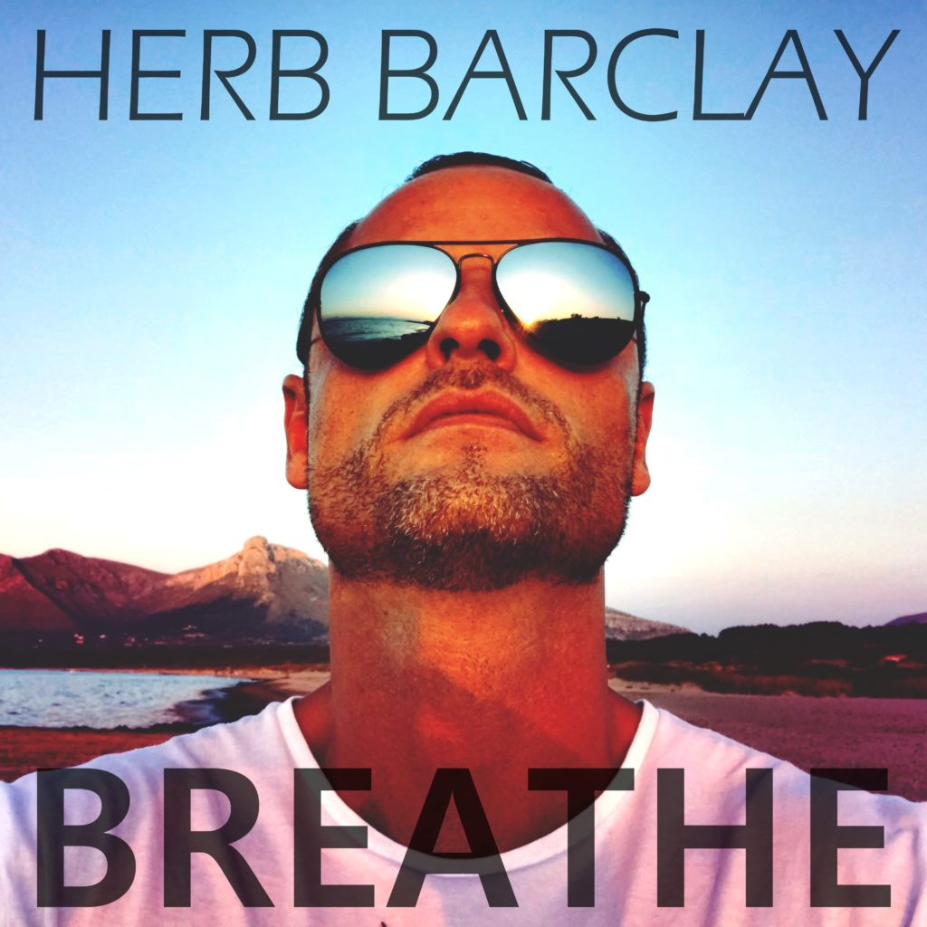 Herb Barclay - Breathe