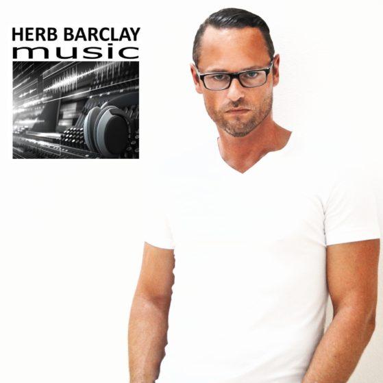 Herb Barclay Music