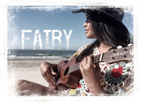 Fairy I Know